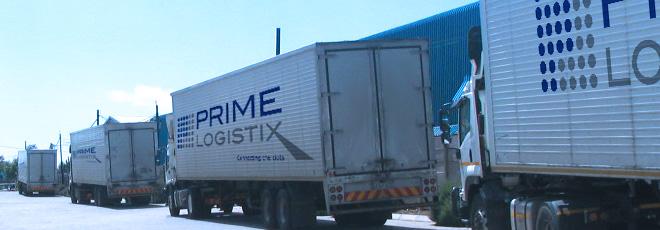 prime-trucks